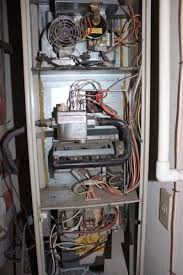 wiring diagram for carrier furnace the wiring diagram carrier electric furnace wiring diagram nilza wiring diagram
