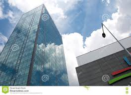 high tech modern architecture buildings. Brilliant Modern Hightech Modern Architecture In New Belgrade Serbia On High Tech Modern Architecture Buildings L