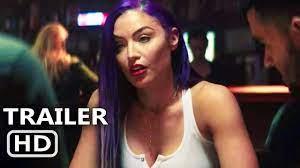 HARD KILL Trailer (2020) Bruce Willis, Eva Marie Action Movie - YouTube