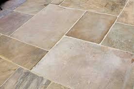 outdoor stone floor tiles. Interesting Outdoor Full Size Of Kitchen Tiles Backsplash Natural Stone Flooring Pros And Cons  Travertine Tile Patterns Outdoor  Inside Floor R