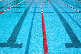 swimming pool lane lines background. Background-image Swimming Pool Lane Lines Background A