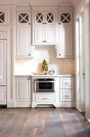sherwin williams antique white brilliant antique white kitchen cabinets kitchen cabinets kitchen cabinet paint colors remodel