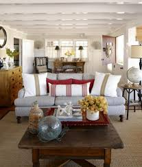 New Trends In Decorating Decorating Coffee Table 2017 Home Decoration Ideas Designing