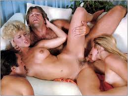 Hairy Pussy Retro Porn Vintage Porn Exclusive Classic Porn.