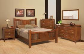 Queen Bedroom Suites Heartland Bedroom Suite Hom Furniture Furniture Stores In