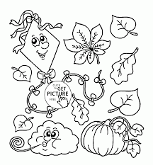 Small Picture awesome printable fall coloring pages kids with printable fall