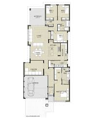 Choice Homes Designs New House Designs Perth Affordable House Designs New