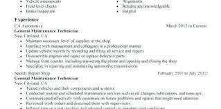 elevator resume sample elevator technician resume 31171 thetimbalandbuzz com