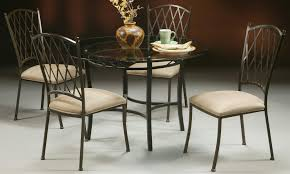 Collection Of solutions Chairs for Glass Kitchen Table Kitchen