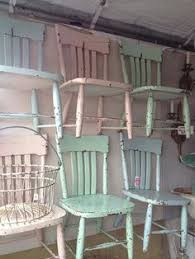shabby chic furniture colors. I\u0027ll Bet This Can Be Accomplished With Paint, Tissue Paper, \u0026 Polyurethane! | Shabby Chic Crafts And DIY Pinterest Painted Furniture Colors
