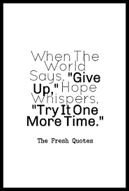 Hope And Faith Quotes Amazing Hope Quotes Travels Quotes