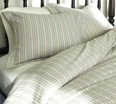 full image for quilt covers flannelette grey flannel duvet cover king liked flannelette duvet covers king