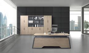 modern glass office desk. Modern Glass Desk Office Furniture Suppliers And Manufacturers At Alibabacom R