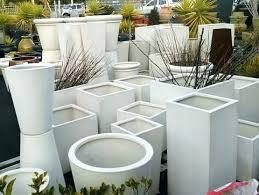 garden pots cheap. Discount Garden Planters Pottery Pots Cheap . N