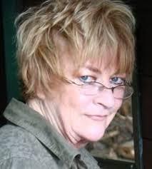 Obituary of Judith Ann Smith
