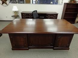 huge office desk. Inventory Dallas Office Furniture Your For Oversized Desk Idea 0 Huge G