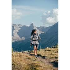Resultado de imagen para foto de mujer en las montañas