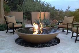 cement fire pit bowl inspirational diy fire pit bowl 35 diy fire pit ideas outdoor fire