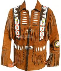 contact verified leather jacket manufacturers leather jacket suppliers leather jacket exporters wholers producers traders in india