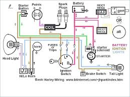 Vw Bug Wiring Diagram 1970 Beetle Ignition Turn Signal Switch 1972 as well Vw Type 3 Wiring Diagram   Data Schematics Wiring Diagram • moreover  also  in addition  also Vw Choke Wiring   Schematics Wiring Diagram as well  together with Vw Kit Car Wiring Diagram   Data Schematics Wiring Diagram • moreover Vw Starter Wiring Diagram   Wiring Part Diagrams in addition TheSamba      Type 1 Wiring Diagrams also Vw Coil Pack Wiring Diagram Stock Distributor – michaelhannan co. on vw bug ignition switch wiring diagram beetle wire data schema kit car automotive done bugy coil