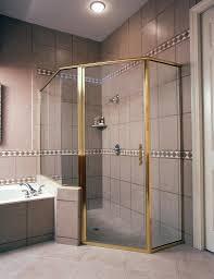 michigan shower doors michigan glass shower enclosures michigan shower glass installation michigan shower glass replacement henderson glass