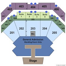 Choctaw Concert Seating Chart Cheap Choctaw Casino Resort Durant Tickets