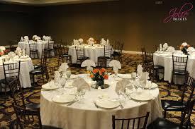 dinner theater in rosemont il. dinner theater in rosemont il u