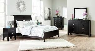 home furniture montgomery al. Bedrooms Home Furniture Intended Montgomery Al