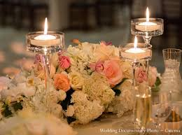 Wedding Design Ideas Floral Decorplanning Designindian Wedding Decorideas For Indian Wedding