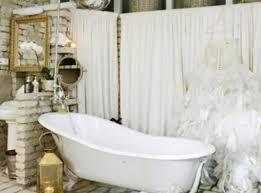 vintage bathroom light fixtures. Full Size Of Bathroom:wonderful Vintage Bathroom Fixtures Cool Brushed Bronze 4 Bulb Style Light