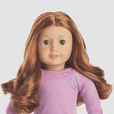 Just Like You 61 American Girls Girl Dolls And Dolls