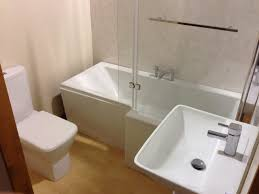 A Wooden Japanese Soaking Tub  Useful Reviews Of Shower Stalls Square Japanese Soaking Tub