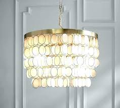 west elm capiz chandelier roll over image to zoom tiered west elm chandelier a beautiful statement west elm capiz west elm chandeliers