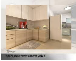 Small Picture Interesting Kitchen Design Ideas Singapore 8 Stylish And Practical