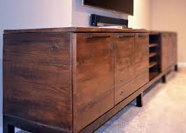 Large Tv Cabinets Furniture Unusual White Floating Tv Stand Tv Cabinets For Living