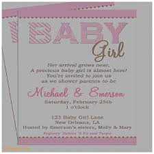 Fascinating The Meaning Of R S V P In Invitation Cards 33 For Your What Does Rsvp Mean On Baby Shower Invitations