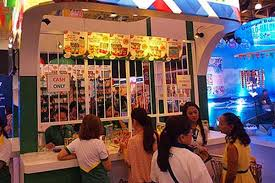 Best Places To Put A Vending Machine Best Best Place To Put Your Vendo Chong Cafe Philippines