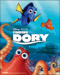finding nemo 3d poster.  Poster FINDING DORY 3D LENTICULAR 8 Throughout Finding Nemo 3d Poster N