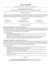 Computer Technician Resume Objective Amazing Technical Resume Tips Technology Resume Examples Resume Resume