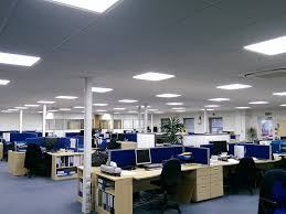 google office germany 600x400. Office Ceilings. Suspended Mineral Tile Ceilings | Sussex,surrey,brighton,worthing Google Germany 600x400