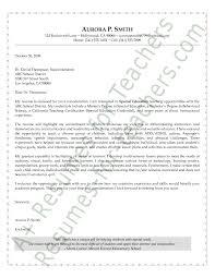Term Paper Helpline Best College Essay Help Buy Custom Sample