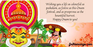 Maybe you would like to learn more about one of these? Onam Greetings 2020 Qnam Quotes Messages Images