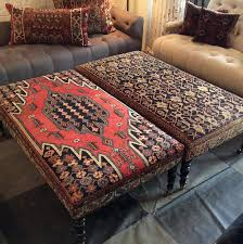grace bonney on twitter i want all of these upholstered rug rug upholstered ottoman