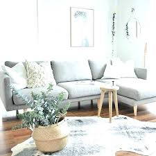 hide rugs faux animal skin rug grey cowhide cow chic idea excellent ideas best austin nz