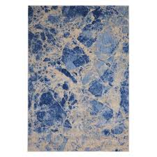 nourison somerset st745 indoor area rug