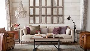 latest trends living room furniture. Fine Latest Intended Latest Trends Living Room Furniture F
