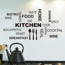 Wallpaper For Kitchen Online Buy Wholesale Wallpaper Kitchen From China Wallpaper