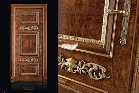 italian wood furniture. Italian Wood Furniture E