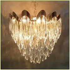 cool mid century modern chandelier design which will surprise you for home decoration ideas with mid century modern chandelier design