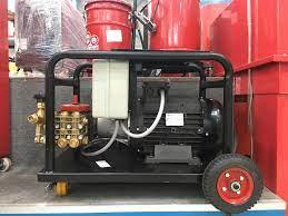Thiết bị Garage Chính Hãng: Có nên mua máy rửa xe cũ giá dưới 1 triệu ?